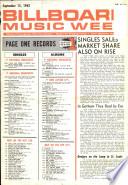 15. sep 1962