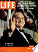 23. jan 1956