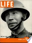3. okt 1938