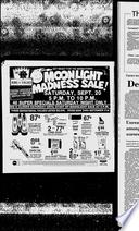 18. sep 1980