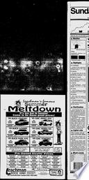 27. jun 1999