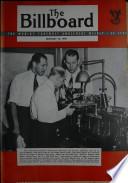 10. jan 1948
