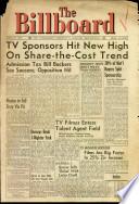 18. apr 1953