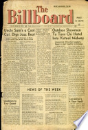 24. nov 1956
