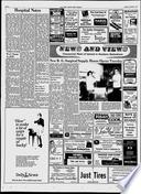 31. jan 1972