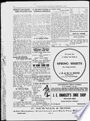 7. feb 1917