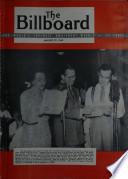 27. aug 1949