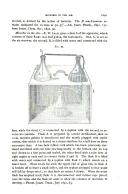 Side 1091