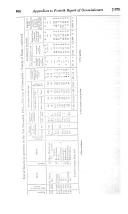 Side 608