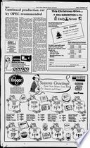 19. des 1984