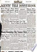 7. feb 1948