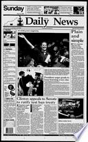 17. mai 1998