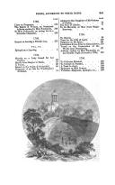Side 343