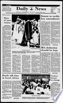 15. jun 1986
