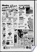 25. apr 1975