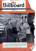 20. mar 1948