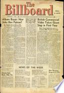 1. des 1956