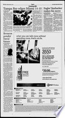 14. aug 2002
