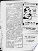 2. feb 1918