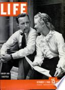 7. okt 1946