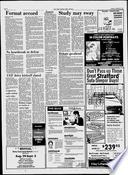 31. aug 1976