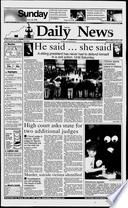 18. jan 1998
