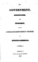 Side 351