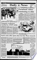 17. jun 1986