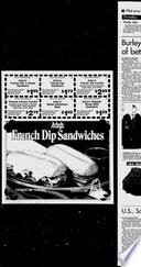 15. nov 1990