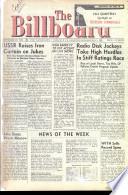 29. sep 1956