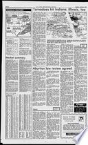 10. jan 1989