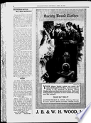 2. mai 1917