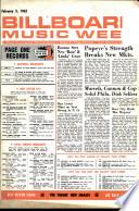 3. feb 1962