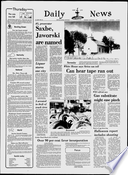 1. nov 1973