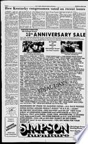26. jun 1986