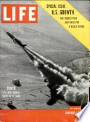 4. jan 1954