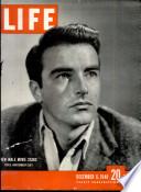 6. des 1948