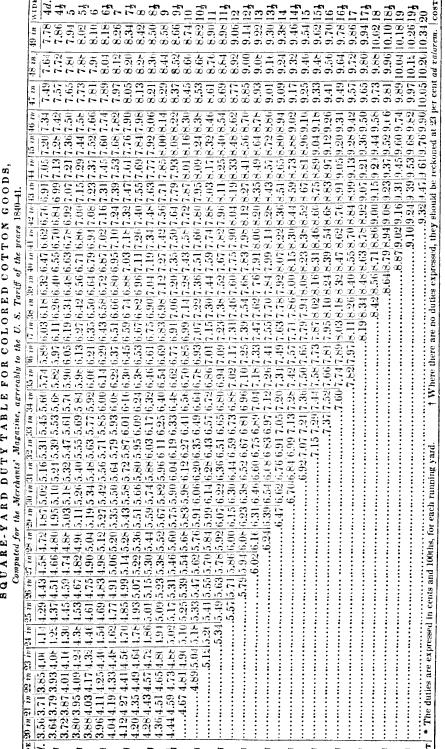 [ocr errors][ocr errors][ocr errors][ocr errors][ocr errors][ocr errors][ocr errors][graphic][ocr errors]