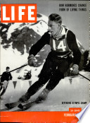 11. feb 1952