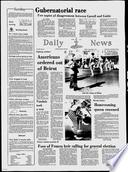 2. nov 1975