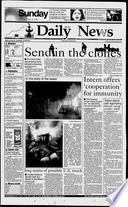 25. jan 1998