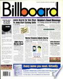 11. des 1999