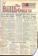 22. sep 1956