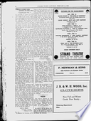 20. feb 1918