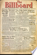 13. mar 1954