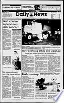 1. jun 1989