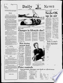 4. nov 1973