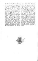 Side 740