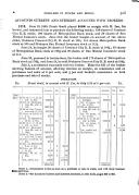 Side 705