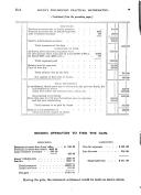 Side 816